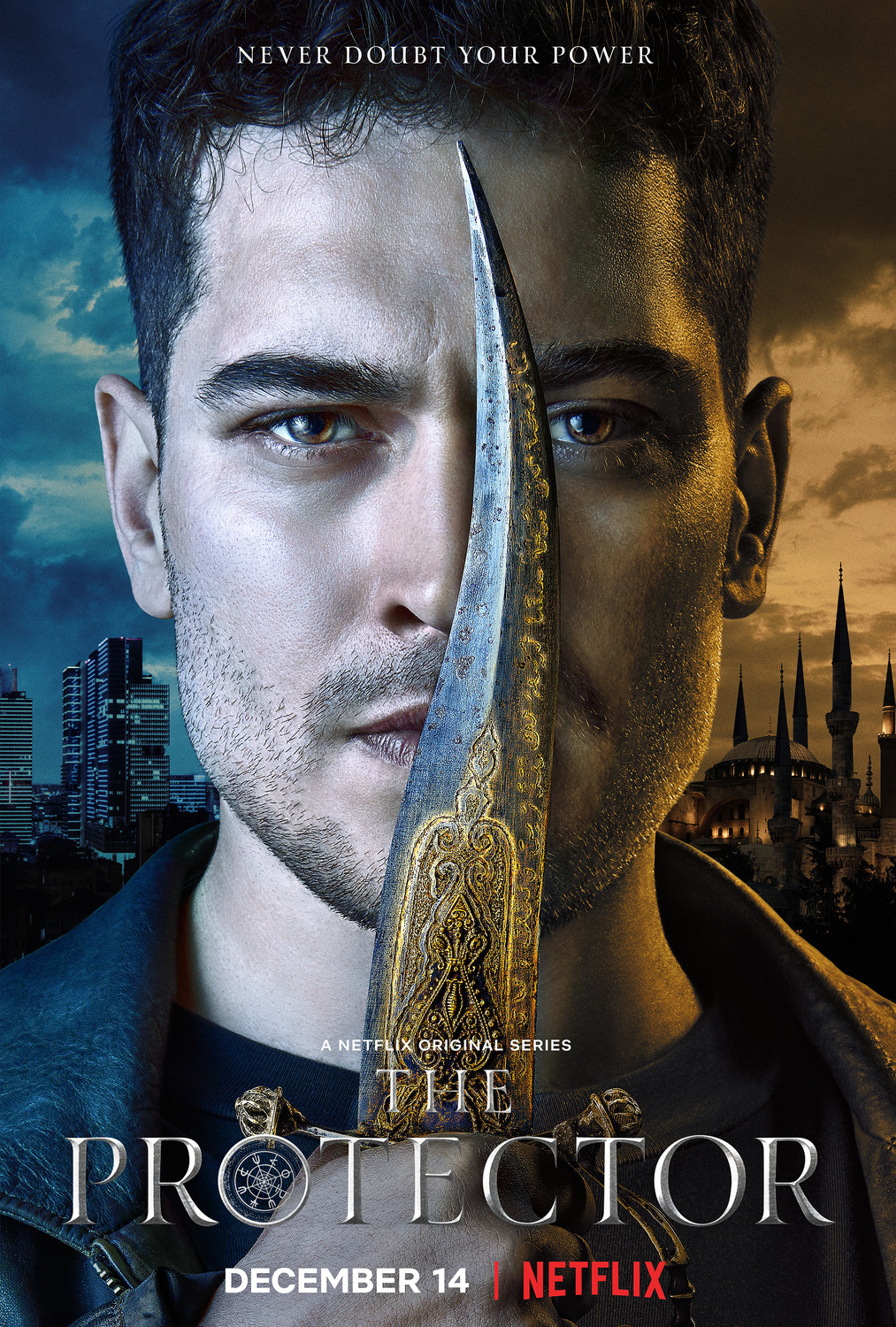 The Protector poster.jpg
