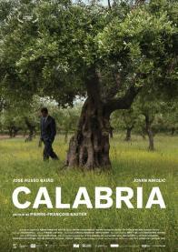 calabria-553696993-large