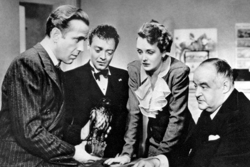 cast-Maltese-Falcon.jpg