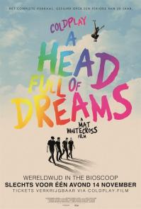 coldplay_a_head_full_of_dreams-939314996-large