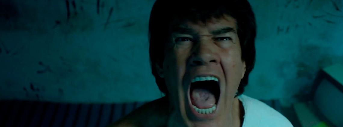 este-es-el-trailer-de-monzon-la-serie-sobre-el-boxeador-argentino-main-1542399400