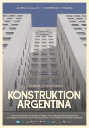 konstruktion_argentina-859047933-large