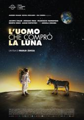 l_uomo_che_compro_la_luna-388125458-large