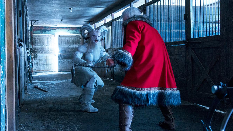 A-Christmas-Horror-Story-DI-1.jpg