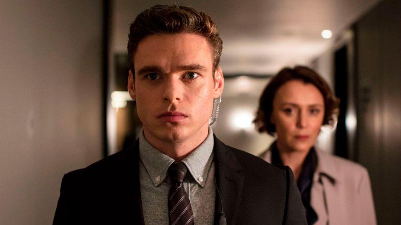 Bodyguard Netflix.jpg