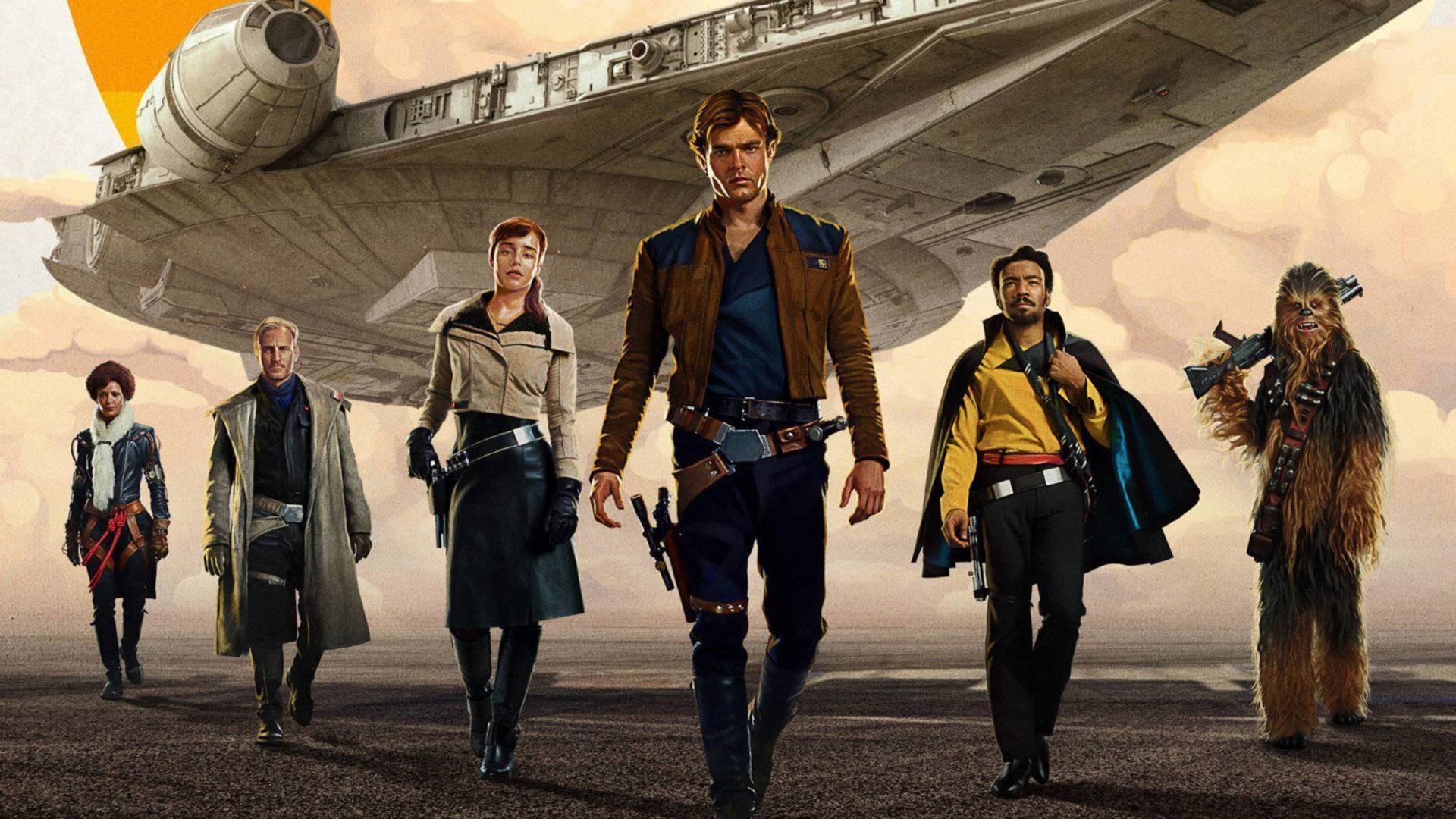 Han-solo-una-historia-de-star-wars-personajes-game-it-1920x1080