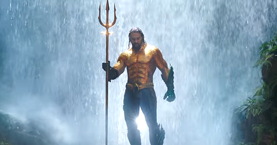 aquaman-extended-trailer