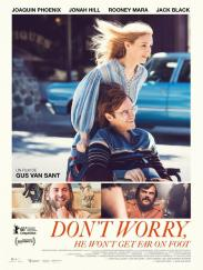 don_t_worry_he_won_t_get_far_on_foot-841607613-large