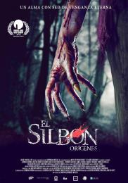 el_silbon_origenes-471346789-large