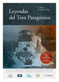 leyendas_del_tren_patagonico-972832789-large