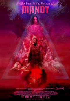 mandy-202165874-large