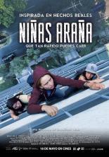ninas_arana-116615151-large