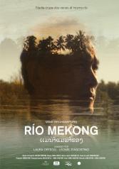 rio_mekong-701196325-large