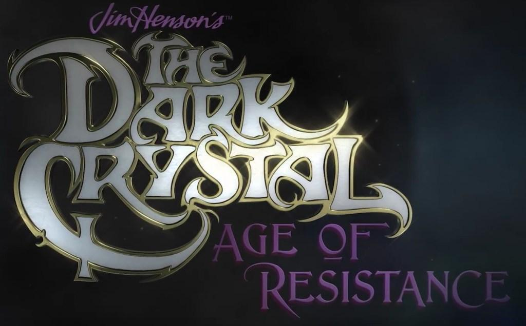 the_dark_crystal_age_of_resistance_tv_series-867004050-large