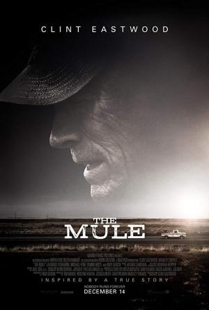 the_mule-724894082-mmed.jpg