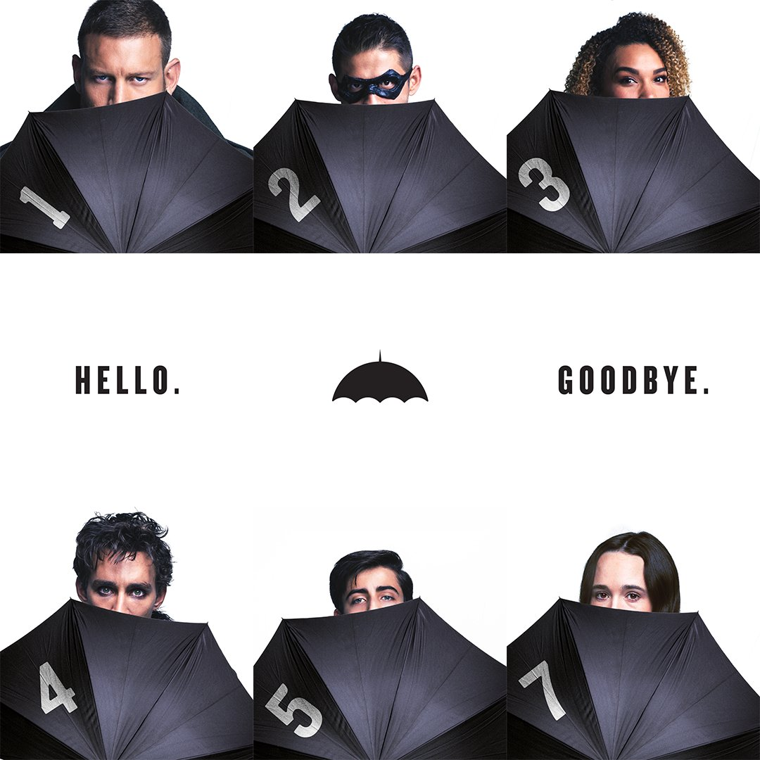 umbrella-academy.jpg