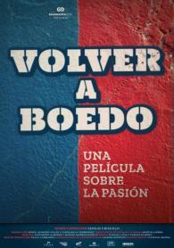 volver_a_boedo-733168003-large