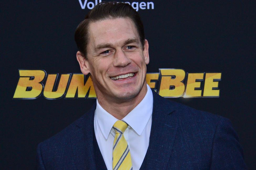 Jason-Bateman-to-direct-John-Cena-in-Netflix-movie.jpg