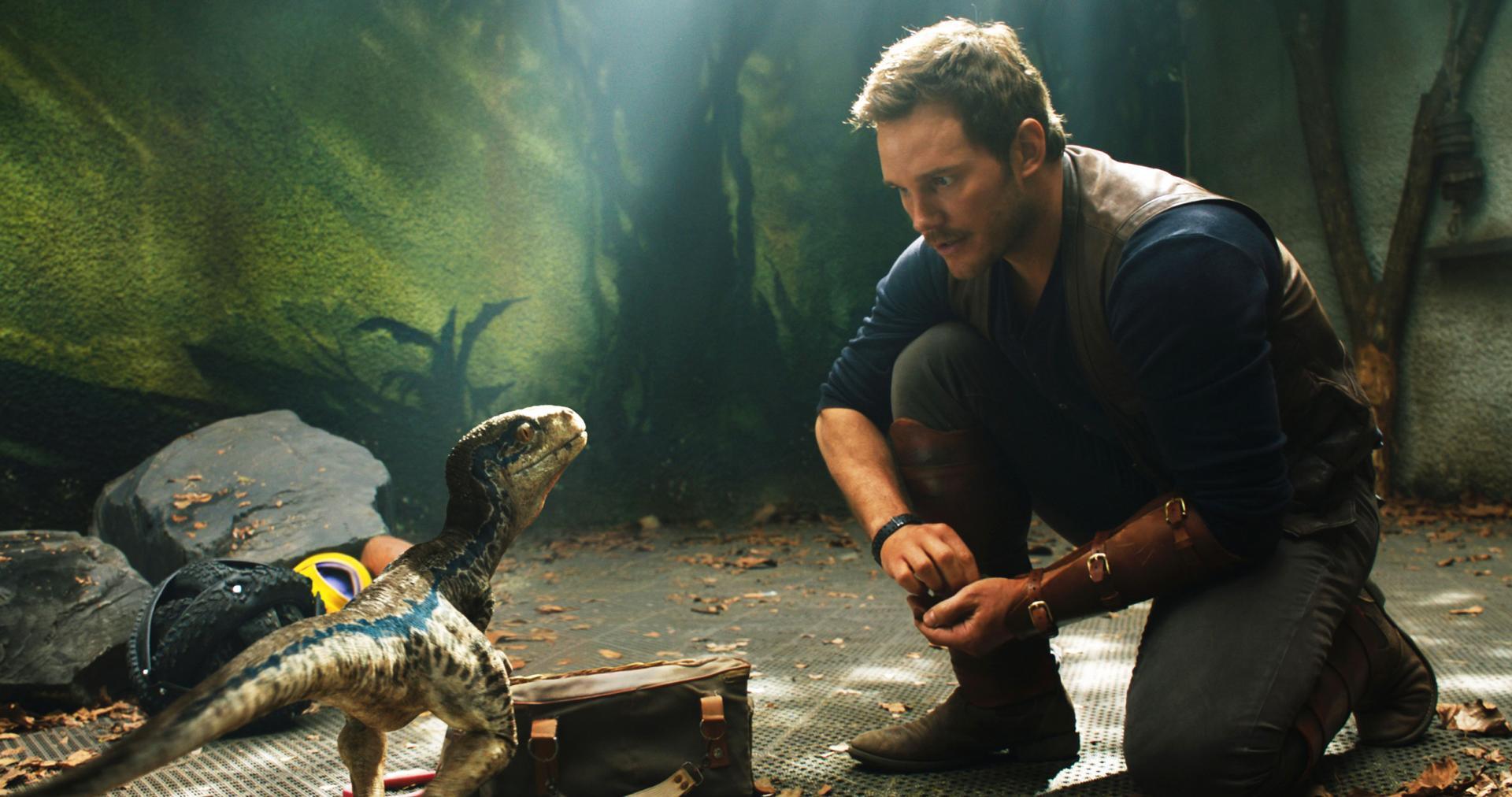 HBO: Estrenos del mes de febrero