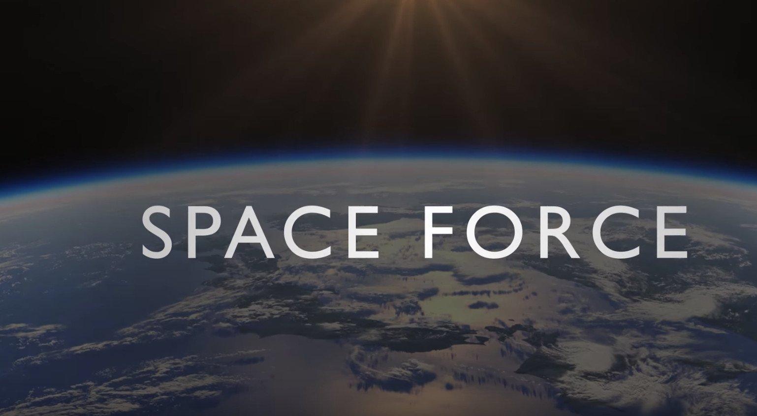 Space-Force-2.jpg