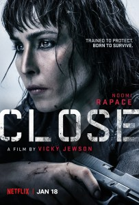 close-poster