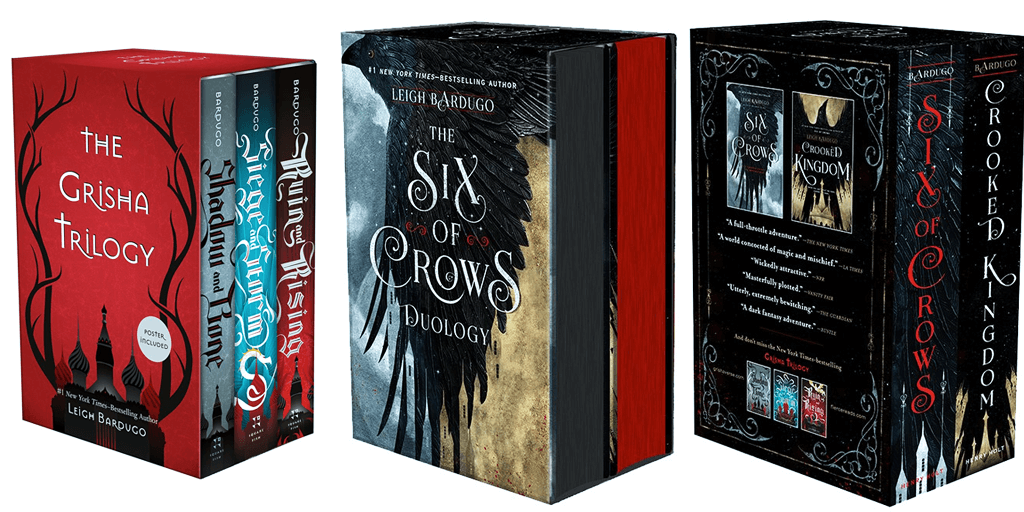 grisha-six-of-crows-leigh-bardugo-boxset-feature.png