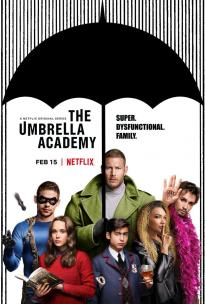 the_umbrella_academy_tv_series-422973449-large