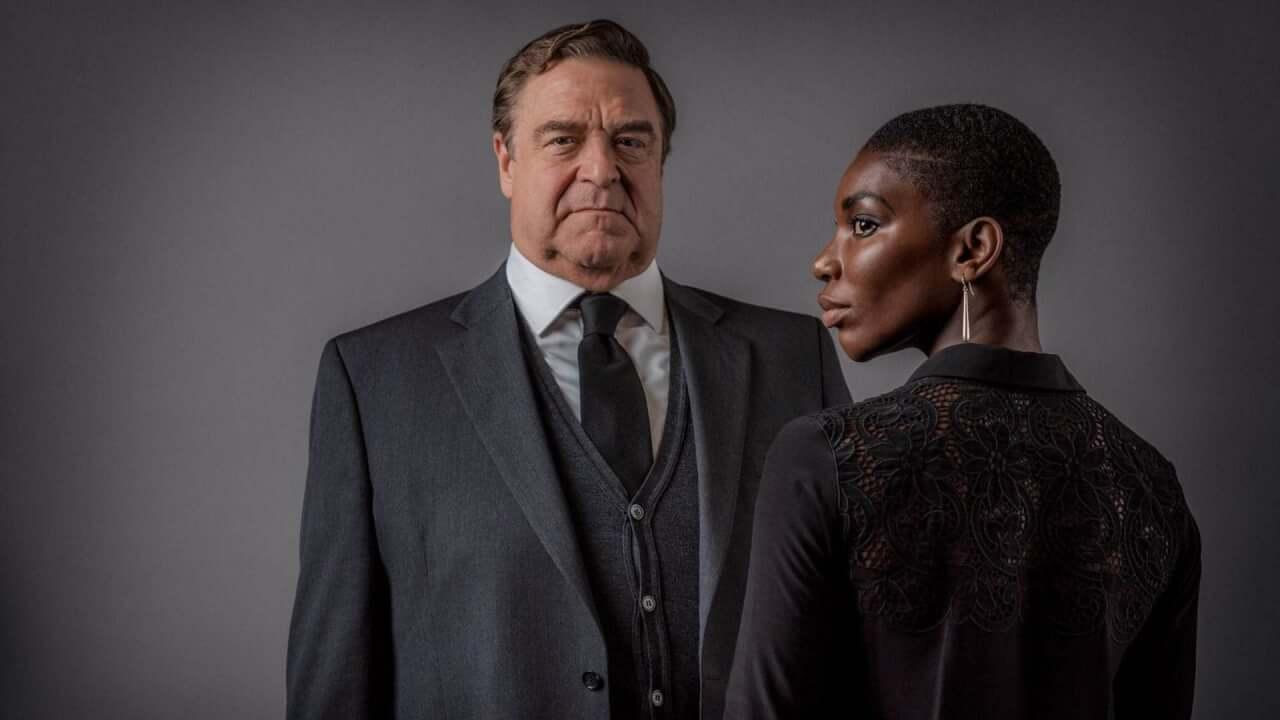 Black-Earth-Rising-Netflix-BBC