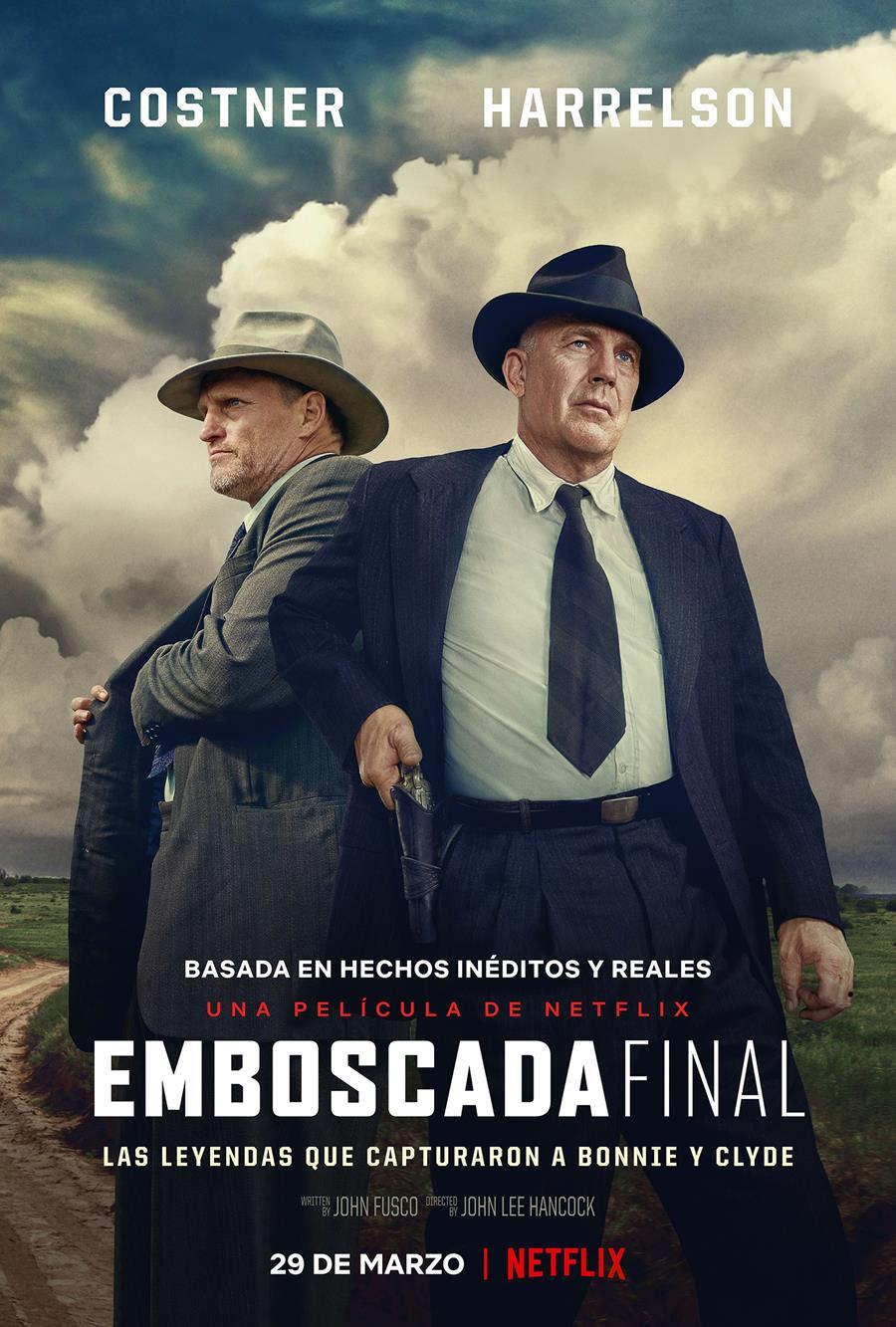 Emboscada Final Poster.jpg