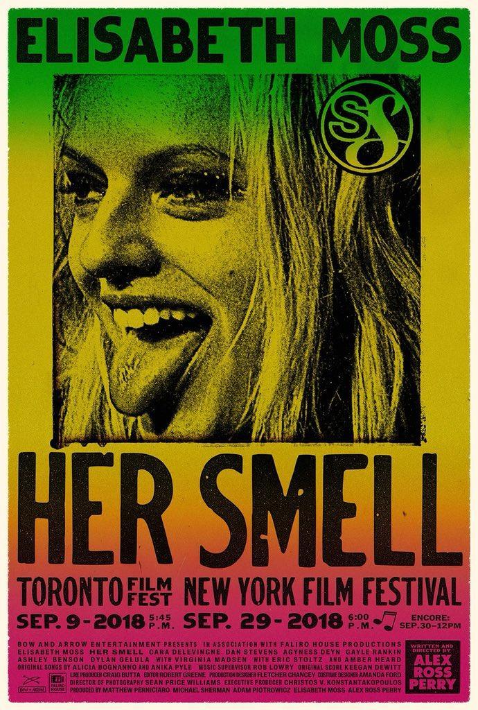 Her_Smell-482638289-large