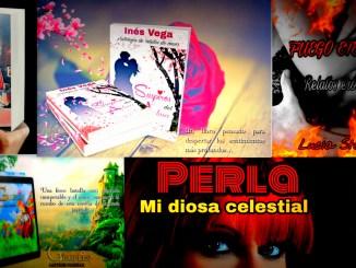 4B íntimo: ¿Entrevista a Inés Vega o a Lucía Storm?
