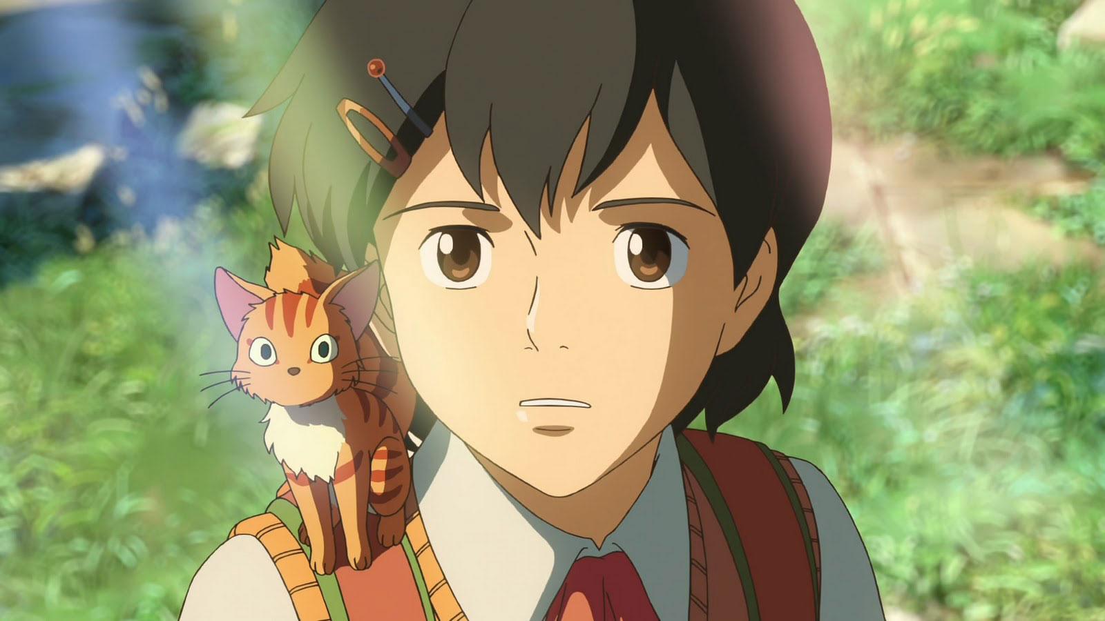 VAA Asuna & Mimi.jpg