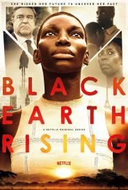black_earth_rising-272146004-large