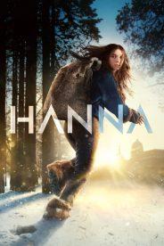 [RECAP] Hanna: Forest (T1xE01)