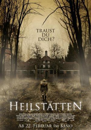 heilstatten-719392350-mmed.jpg