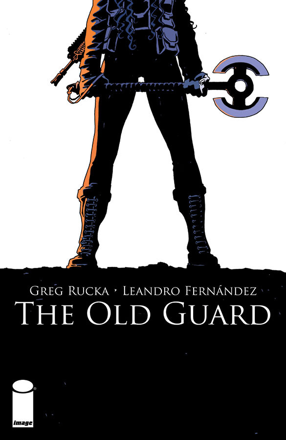 the-old-guard-1_72a2cb4666