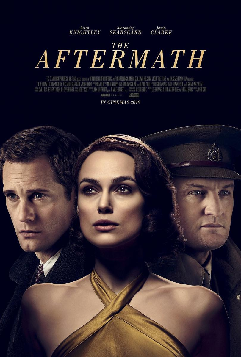 the_aftermath-931919840-large