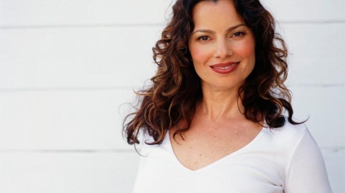 Fran Drescher vuelve a la sitcom con ''Uninsured''