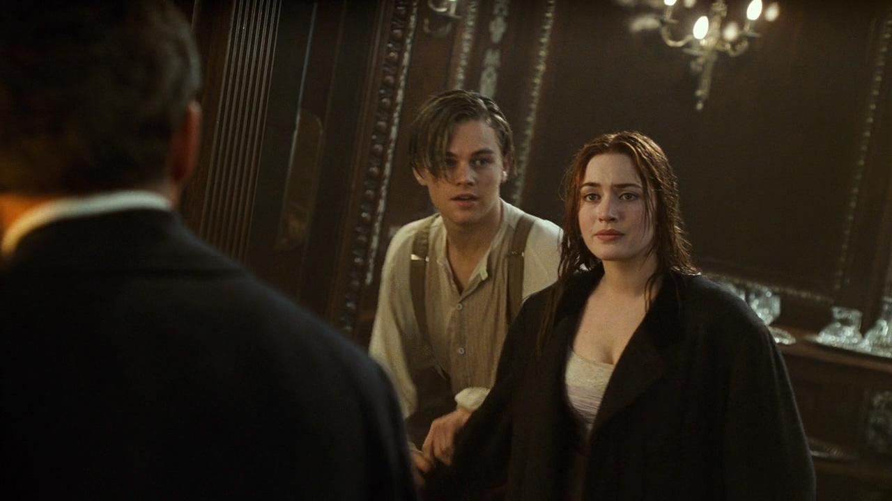 Titanic-1743.jpg