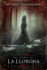 the_curse_of_la_llorona-530749792-large