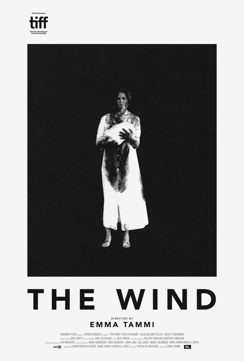 the_wind-578073413-large