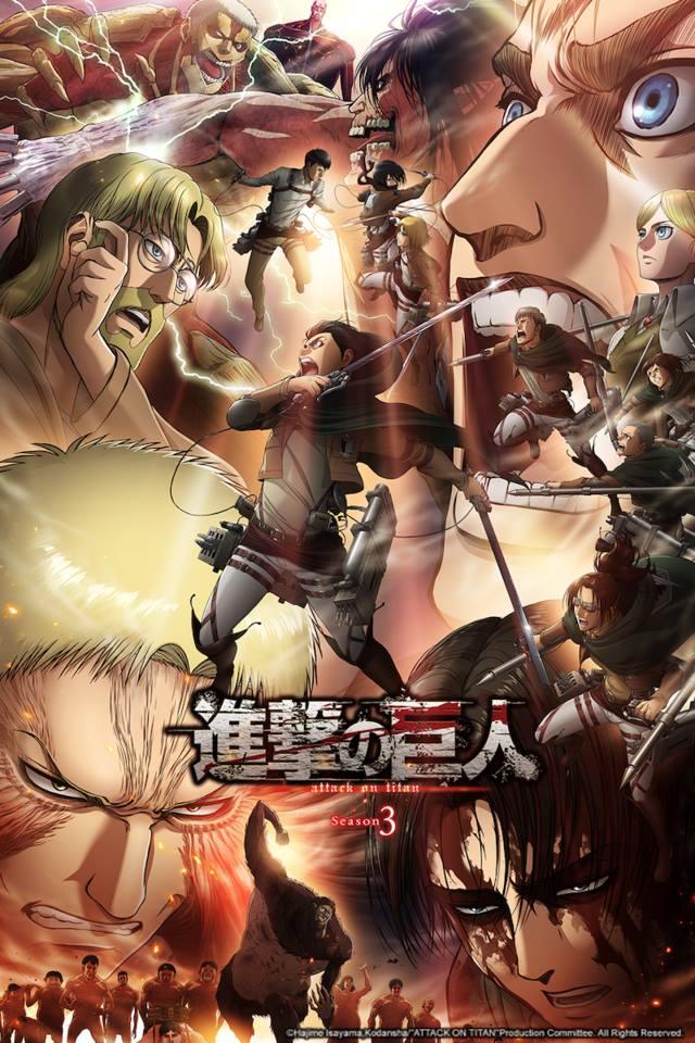 Attack On Titan - Season 3 Part 2.jpg