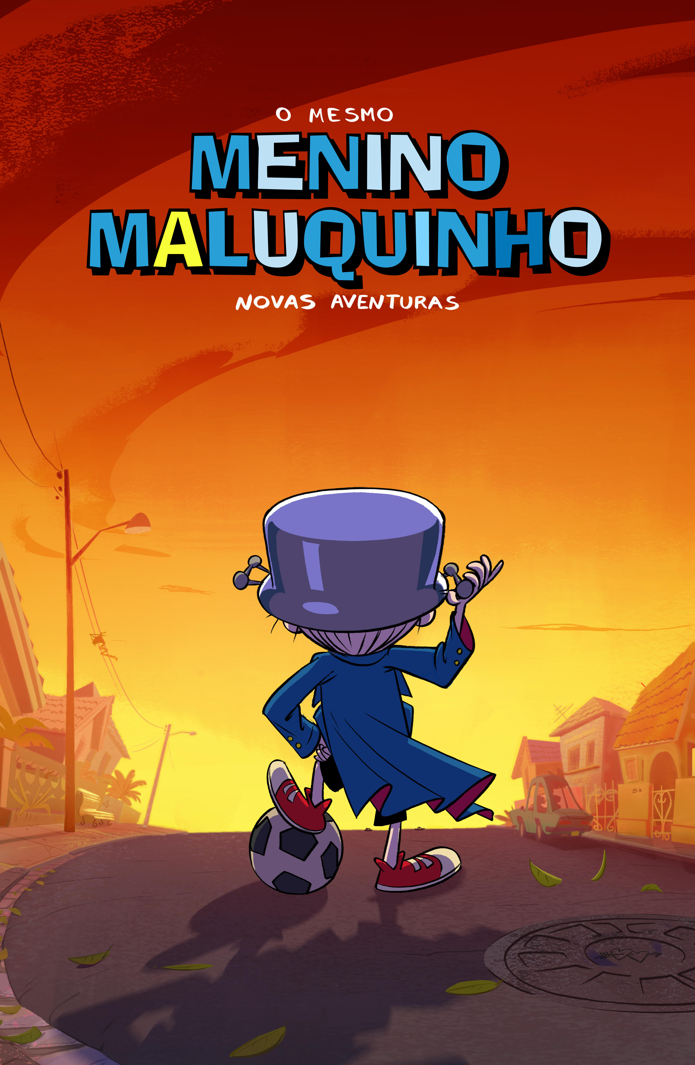 OMeninoMaluquinho.jpg