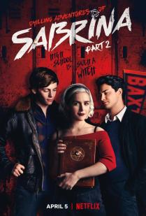 chilling_adventures_of_sabrina_part_2_tv_series-610641447-large