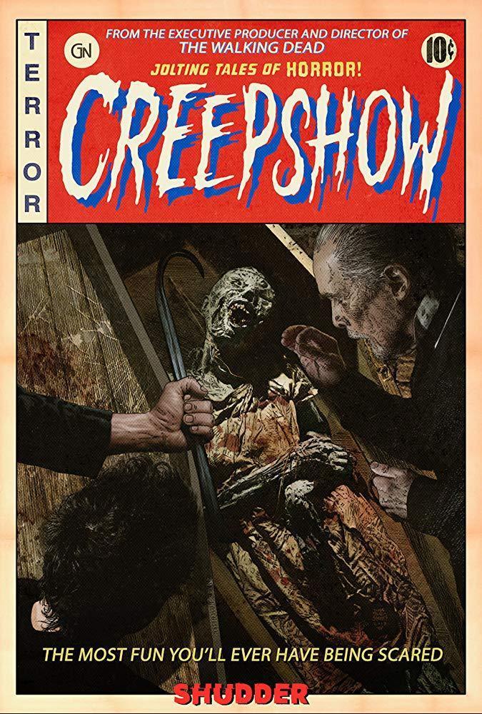 creepshow_tv_series-595166848-large