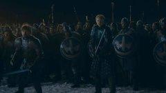game-of-thrones-season-8-episode-3-brienne-jaime