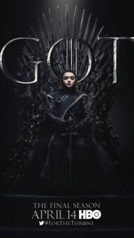 game_of_thrones_s8_arya_stark_poster__by_artlover67_dd0y0dn-pre