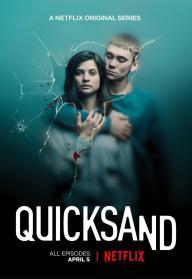 quicksand_tv_series-586455155-large
