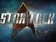 serie animada de Star Trek
