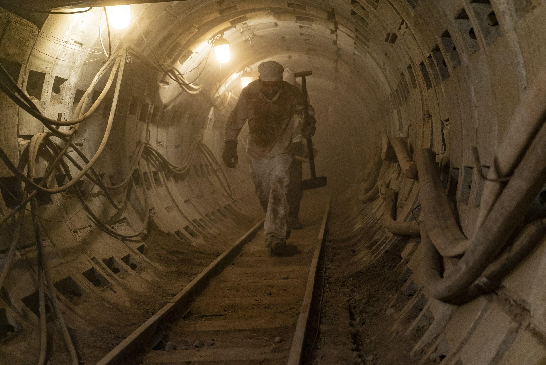 00-story-image-chernobyl-hbo